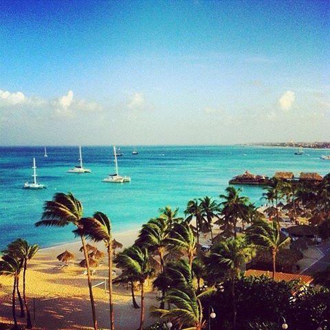 """Oasis in Paradise"", a recently modernized 100 year old Cunucu Residence, is a cozy haven located in a quiet prestigious area & 2 minutes from the beach! Visit us at Aruba Cunucu Residence!  www.arubacunucuresidence.com #EagleBeach #PalmBeach #BabyBeach #ArashiBeach #Aruba #OneHappyIsland #ILoveAruba #ArubaCunucuResidence #islandgetaway"