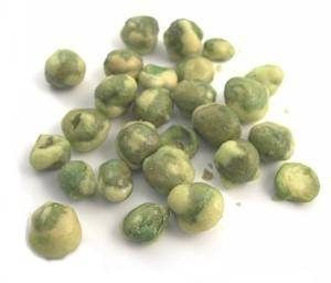 If you are a snack food junkie with a desire to cut your habit back, try wasabi peas. Flavorful and crunchy, they are perfect for hand snacking, but there is a catch—it is almost impossible to overeat them! They are so spicy that you will likely drink lots of water while nibbling them, and therefore …
