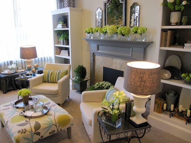 15 Best Living Room Images On Pinterest | Living Spaces, Living Room Ideas  And Living Room Designs