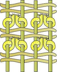 Αποτέλεσμα εικόνας για pinterest round frame weaving projects