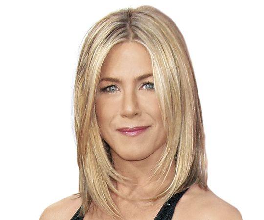 Veja o truque de Jennifer Aniston para ter lábios macios Segredo das famosas