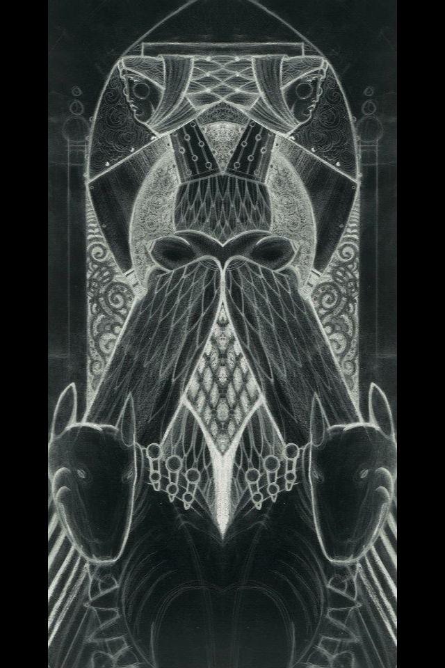 Sirinbird