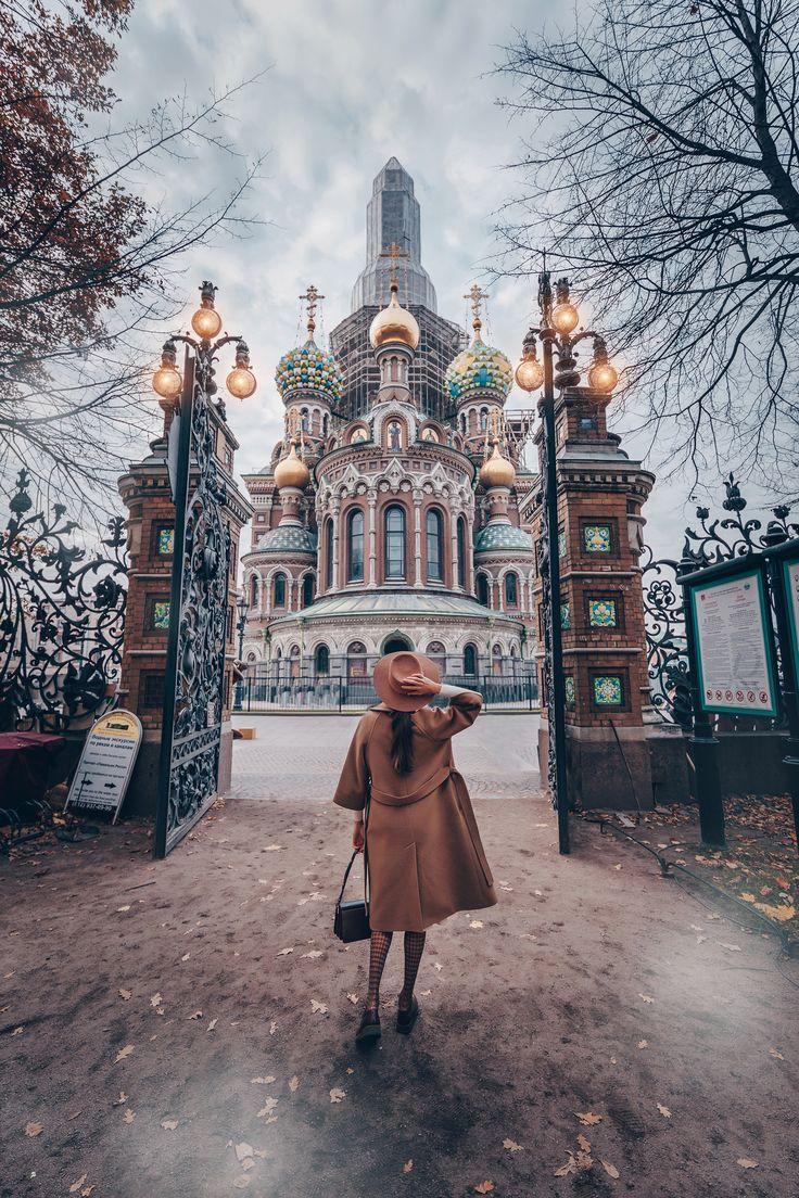 нить тоненькая, фотосессия в центре санкт петербурга недорогой