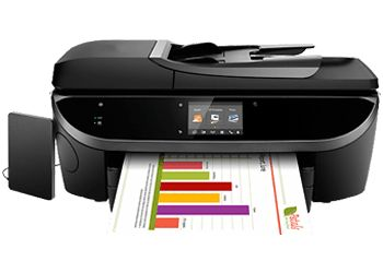 123 HP Setup, 24/7 HP Printer Experts will provide step by step instructions for 123 HP officejet 3830 Printers Setup, install, connect, ink cartridge error, paper jams, etc. For more information visit: 123hpsupports.com.
