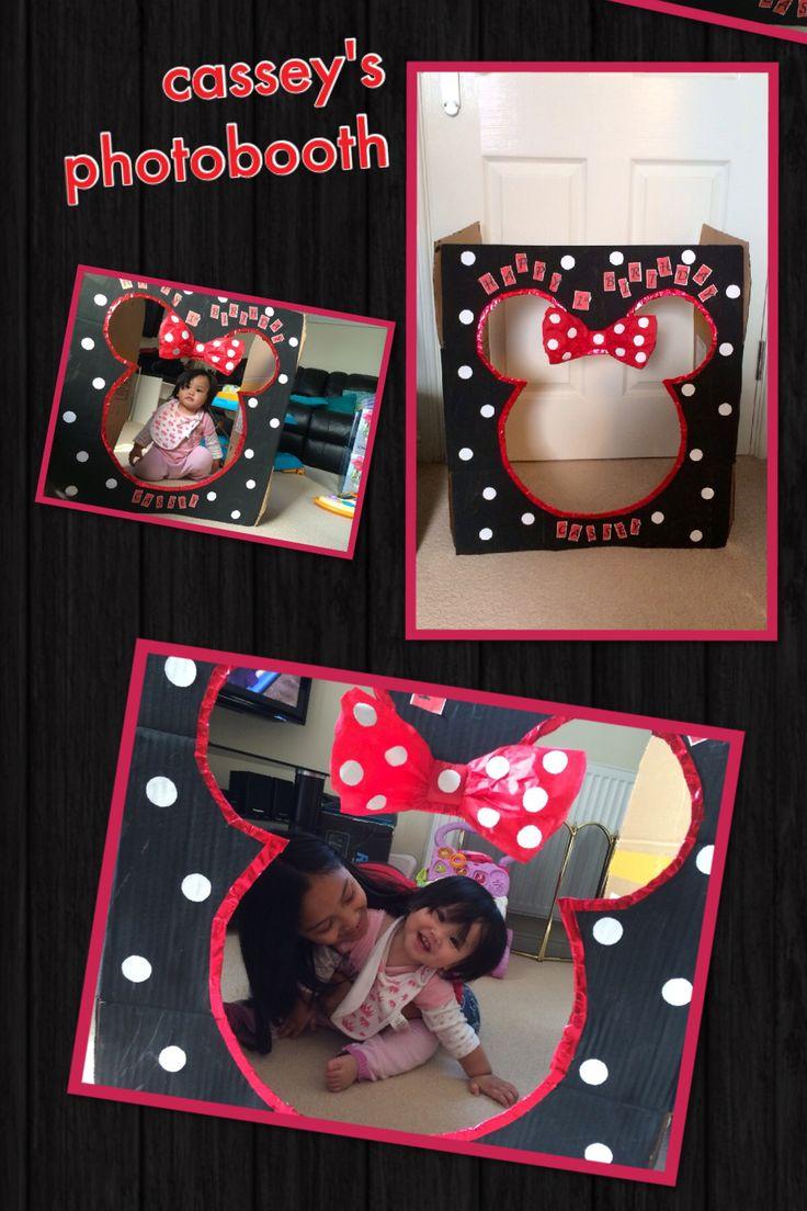 best minnie mouse patty images on pinterest birthdays minnie