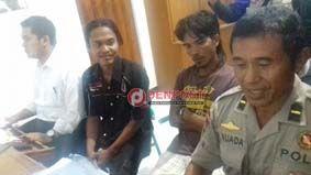 Polisi Gagalkan Penyelundupan Daging Penyu Hijau - http://denpostnews.com/2017/02/27/polisi-gagalkan-penyelundupan-daging-penyu-hijau/