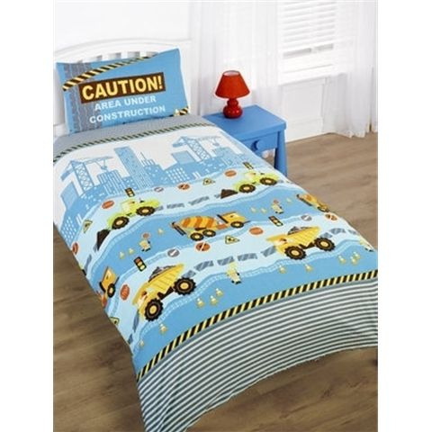 111 best Doona covers images on Pinterest | 21st birth, Baby ... : boys quilt cover sets - Adamdwight.com