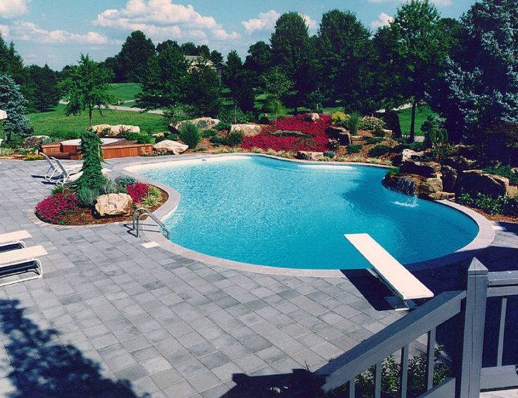 13 Best Toronto Pool Hopping Images On Pinterest Pools Swimming Pools And Swiming Pool