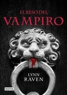 descargar libro pdf el beso del vampiro