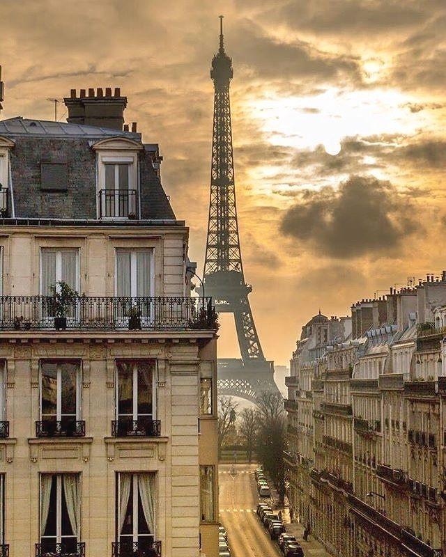Instagram post by Paris Luxury Lifestyle • Aug 28, 2019 at 10:31pm UTC