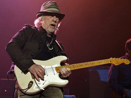 Aerosmith's Brad Whitford on too many guitars, Joe Perry and Music From Another Dimension! | Aerosmith's Bradwhitford on too many guitars, Joe Perry and Music From Another Dimension! | Guitar News | MusicRadar