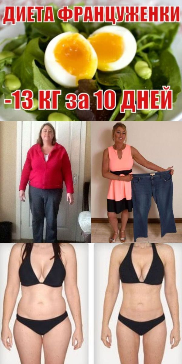 Диета Супер Похудения. Самая эффективная диета для похудения в домашних условиях