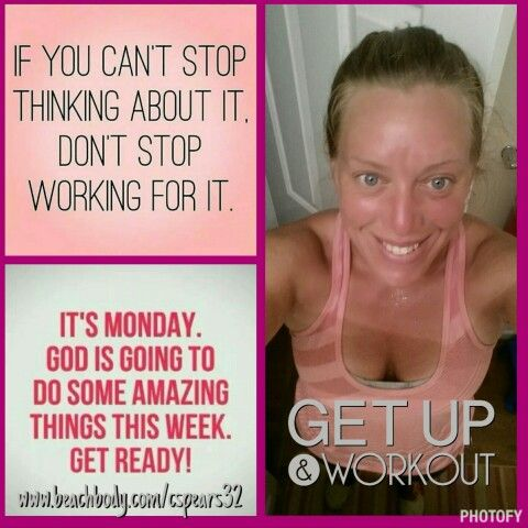 #PiYo Upper Define! My little one is sick today so I am glad I got my workout in early this morning!  Maybe I can try #bodybeast out when he takes a nap! Pray for him to get better! Everyone have a great Monday!    #T25 #shakeology #fitmom #wod #workhard #sore #challenge #nevergiveup #challengegroup #pushplay #endthetrend #challenge #piyo #21dayfix #lesmills #insanity #beachbody #motivation #inspire #shower #inspiration #motivation #positive #keepgoing #family #3yearsold #fitmom #fitfam