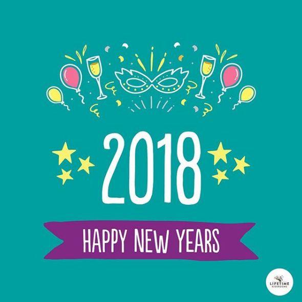 Happy new year from the team at lifetime! We Wish everyone a prosperous year ahead full of happiness and joy, Happy 2018! Delete Commentlifetimedubai#amourdemavie #kids #kidsfashion #igfashionkiddies #kidsroom #minifashionista #kiddies #fashionaddict #styleoftheday #styles #kidzfashion #kidz #kidzootd #fashiondesign #instagram #instapics #model #kidsmodel #kidsfashionforall #kidsstylezz #kidslookbook #igkiddies #spectacularkidz #cutest_kiddies #millionkids #anne #bebek #hamile #hami