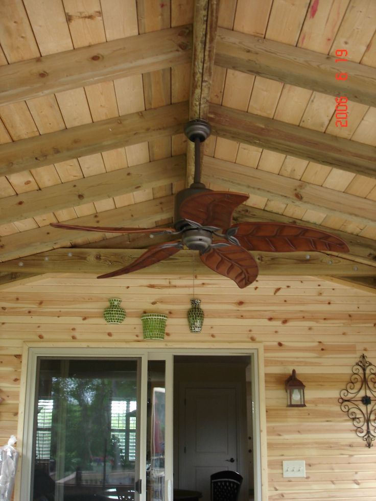 Rustic Vaulted Ceilings With Beams Interior Designs On