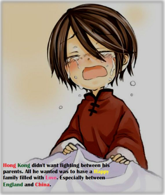 410 Best Images About Hetalia- The Asian Family On