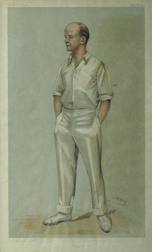 14 Best Images About Cricket On Pinterest Shops Gilbert O Sullivan And St John S