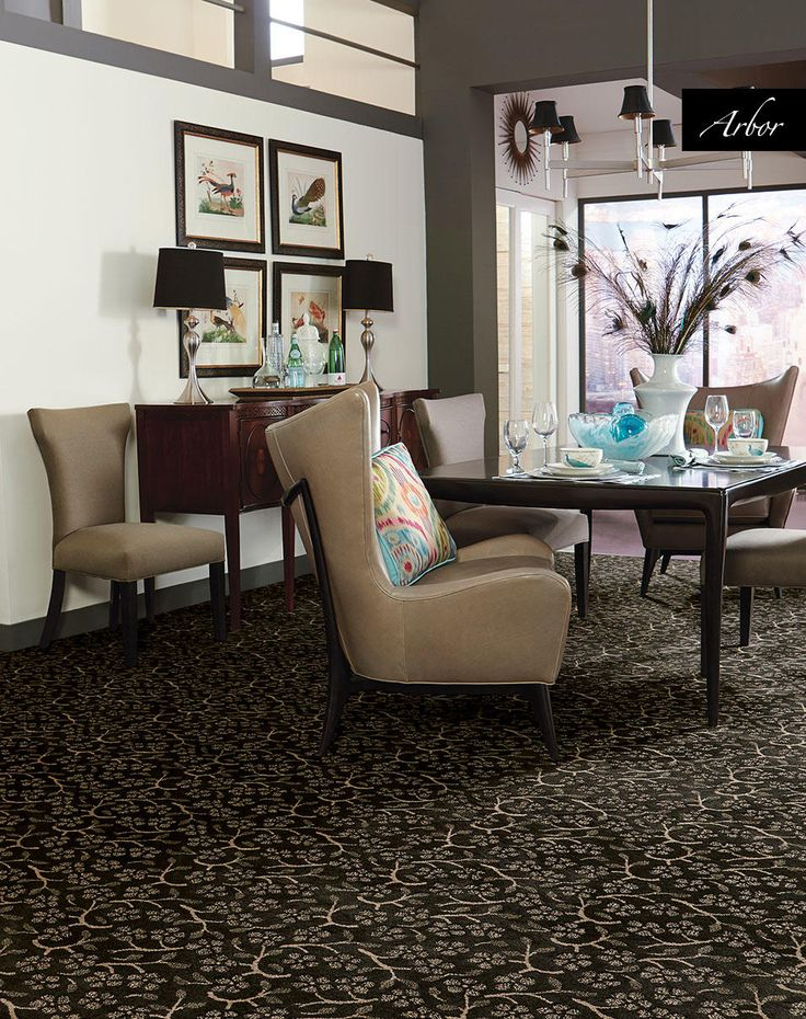 54 Best Images About Tuftex Carpet Trends On Pinterest