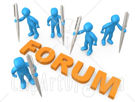 Do you have questions, comments or opinions concerning anything related to learning or teaching? Do you have questions about how to use our site? Post them here!  You can use the forum to post a question or share your experiences as a teacher,  introduce yourself, discuss ideas and find out how to make the most of the games and tools available on our site.