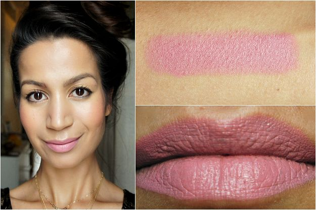 RED lips for ATTENTION | Rimmel, Kate moss, Perfect makeup