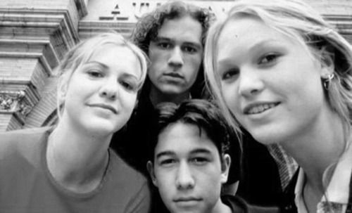 10 Things I Hate About You 1999 Quote Collection At Cele: 93 Best A Few Of My Favorite Things Images On Pinterest