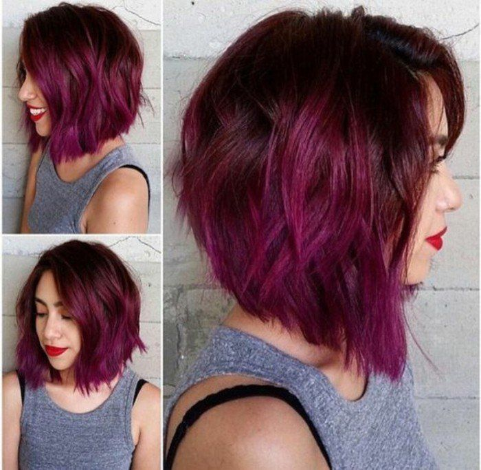 1000 ideas about couleur cheveux rouge on pinterest couleur cheveux rouge fonc red scene hair and ide couleur cheveux - Coloration Groupe 2