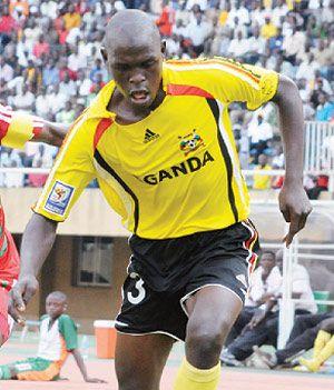 Joe Nyuma Habib Kavuma