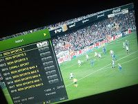 Channels Iptv List : SLOVENIA / AUSTRIA / SERBIA / ALBANIA / GERMAN / CROATIA__free ip tv