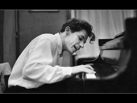17 best images about glenn gould on pinterest flats plays and sony. Black Bedroom Furniture Sets. Home Design Ideas