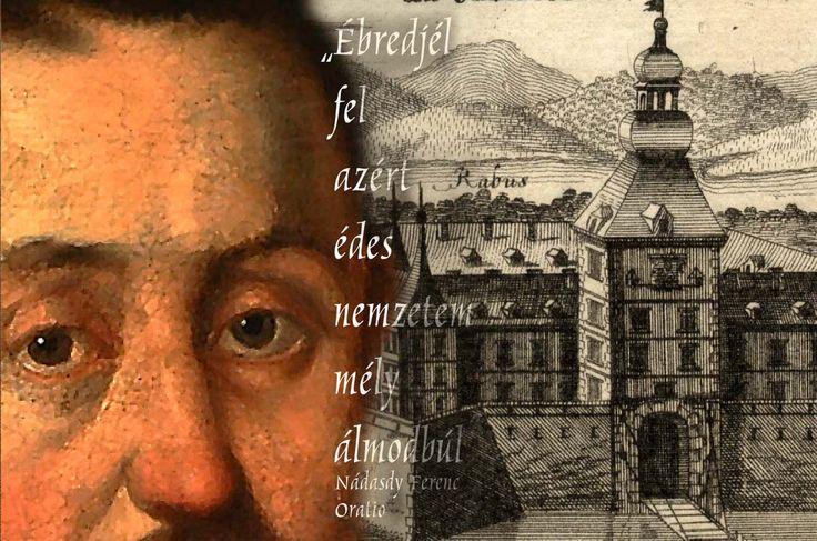 1671. április 30-án végezték ki a bécsi városházán gróf Nádasdy III. Ferenc országbírót, királyi helytartót. A család vezetőjének halála egyben a család történetének legfényesebb korszakának a végét is jelentette. Az ország és a család sorsa, mely addig szorosan összefonódott, most elvált egymástól.