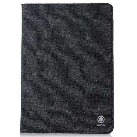 Free Shipping. Buy iPad Air 1st Gen Case, Polyurethane Leather Folio Smart Auto Sleep/Wake Stand Case for Apple iPad Air 1st Gen - Black at Walmart.com