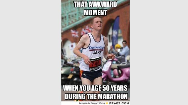 Image result for funny running pictures