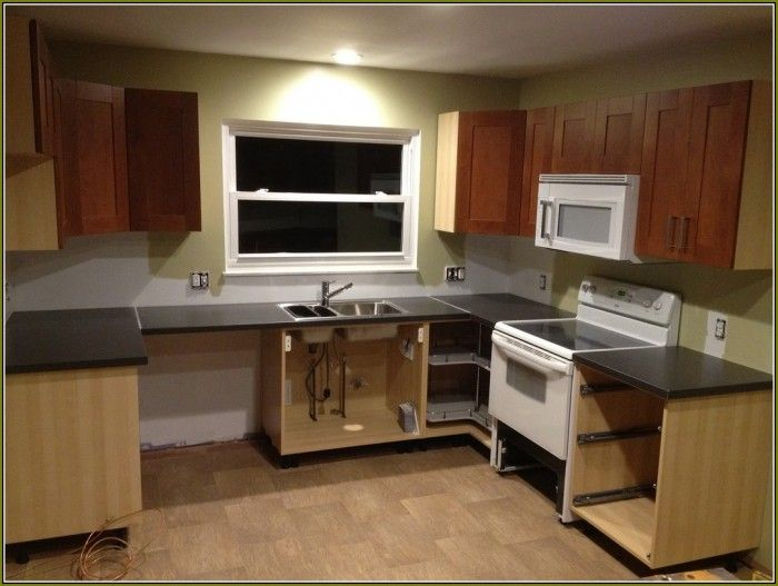 24 best Menards Cabinets images on Pinterest  Kitchen