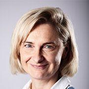 VLAAMSE REGERING -  Hilde Crevits -  Vlaams minister van onderwijs