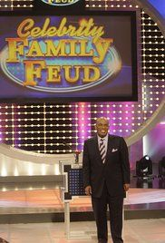 Watch Celebrity Family Feud Online 2016. Celebrity families face-off to win money.
