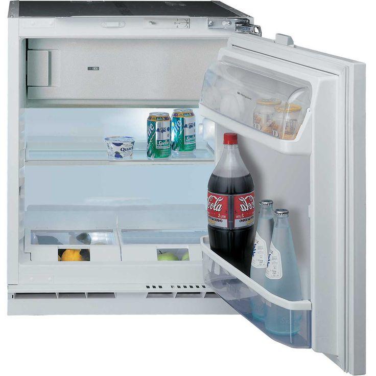 1000 ideas about under counter fridge on pinterest. Black Bedroom Furniture Sets. Home Design Ideas