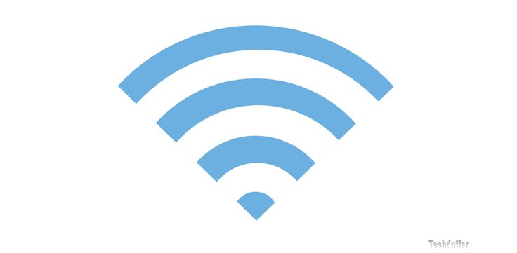 We all are in love with our Wi-Fi. We are entitled to use as our best companion nowadays but still somehow we face slowness.