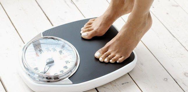 la santé pour tous : Comment perdre jusqu'à 5 kilos en une semaine, ça vous interresse ?