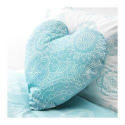 31 besten ikea wunschliste bilder auf pinterest muster essgeschirr und gelassenheit. Black Bedroom Furniture Sets. Home Design Ideas
