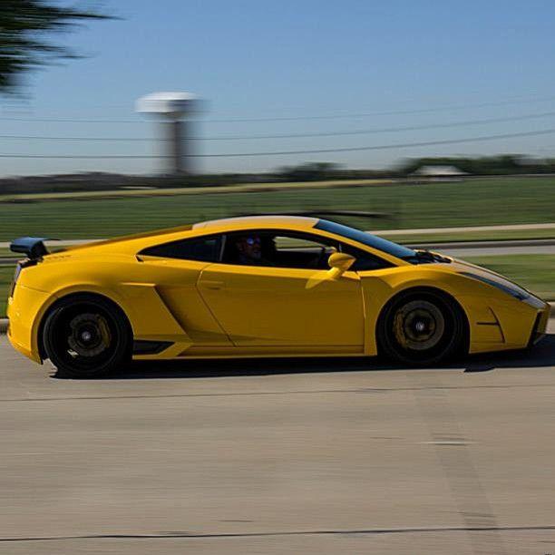 Cheap Used Lamborghini Gallardo For Sale: 57 Best Modified Car Images On Pinterest