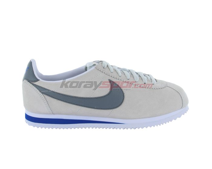 540998-014_1_m http://www.korayspor.com/adidas-ayakabilar