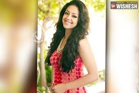 Image result for jyothika