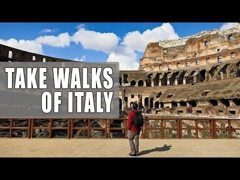 Walks of Italy Rome Tours, Vatican Tours, Venice Tours, Florence Tour