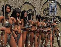 Amazon../..savaşçı kadınları...Trst... .............................. ... #amazon#kadın#woman#hero#savaşçı#kahraman#cesur#nişancı#güzel#güzelkadın#ayrıcalıklı#avcı#silahşör