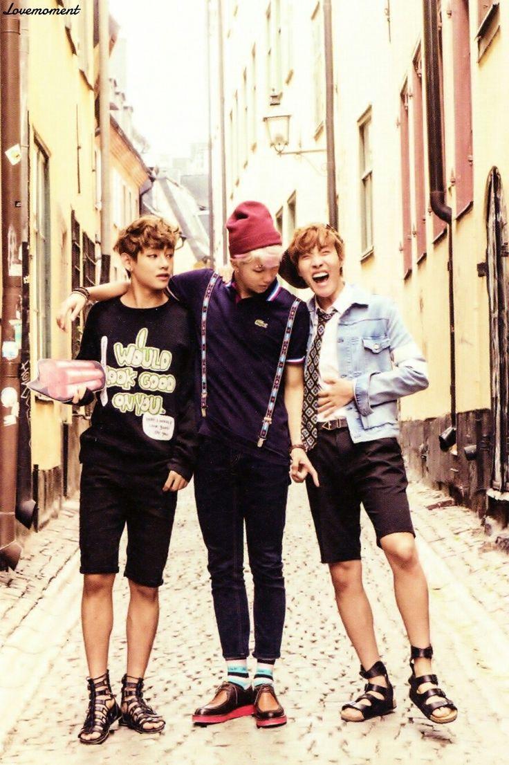 Bts Jungkook Cute Wallpaper Now2 Stockholm Photoshoot Bts Bts Photoshoot Bts 및