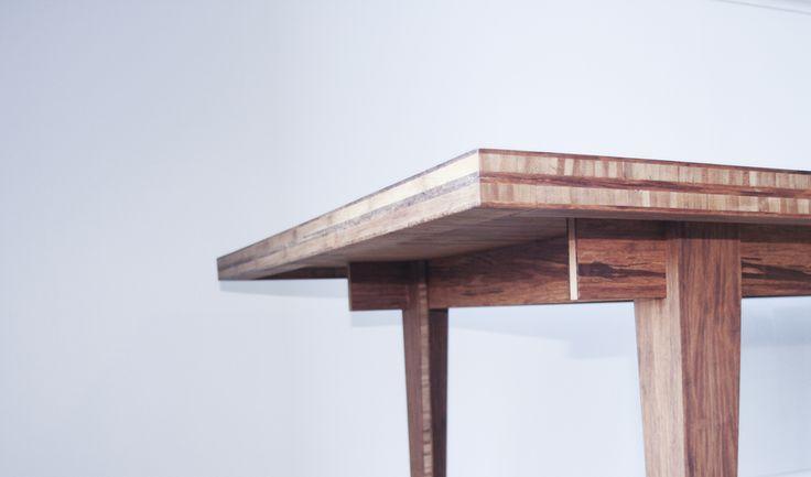 bambusbord1.jpg