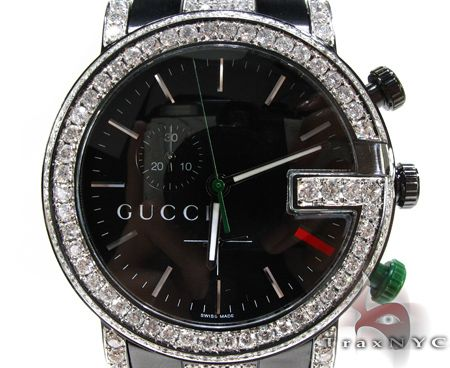 25 best ideas about gucci watch gucci men s traxnyc gives its customers the lowest prices on gucci of all sorts this classically crafted · mens diamond watchesgucci