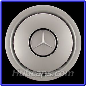 Mercedes 400 Hub Caps, Center Caps & Wheel Covers - Hubcaps.com #Mercedes #Mercedes400 #400 #HubCaps #HubCap #WheelCovers #WheelCover