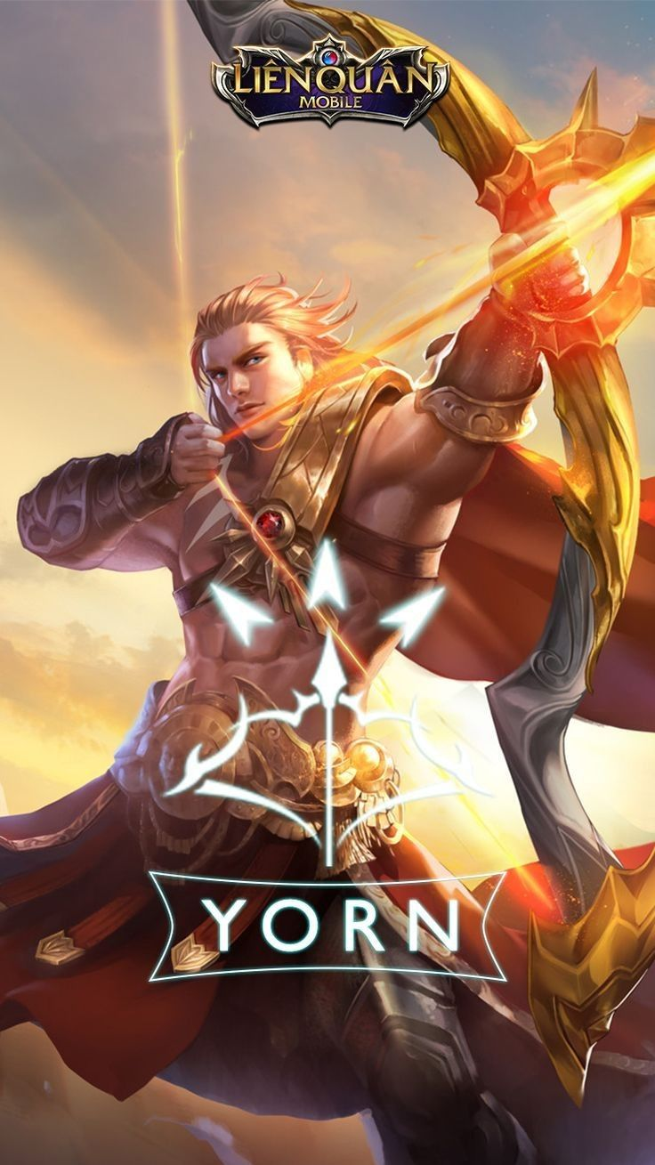 Aov Phone Wallpaper Hd For Android Ios Iphone Smartphone 2329105 Aov