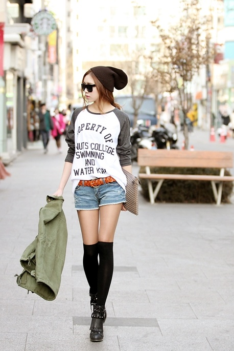 28 Best Style Images On Pinterest Casual Wear Cute Outfits And Beautiful Clothes